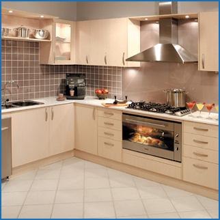 kitchen styles in adelaide kitchen amp wardrobes