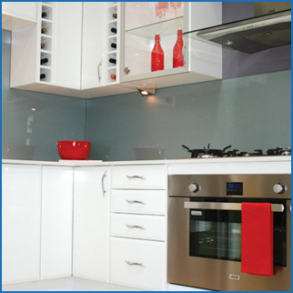 Kitchen styles in adelaide kitchen wardrobes for Kitchen ideas adelaide