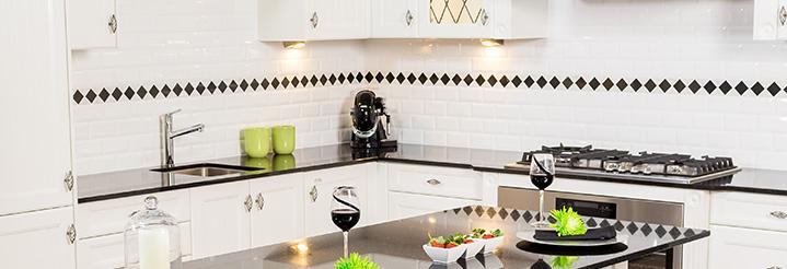 Wallspan Kitchen Renovations Adelaide