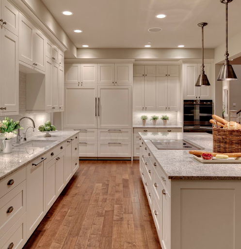 7 Kitchen Design Mistakes To Avoid At All Costs