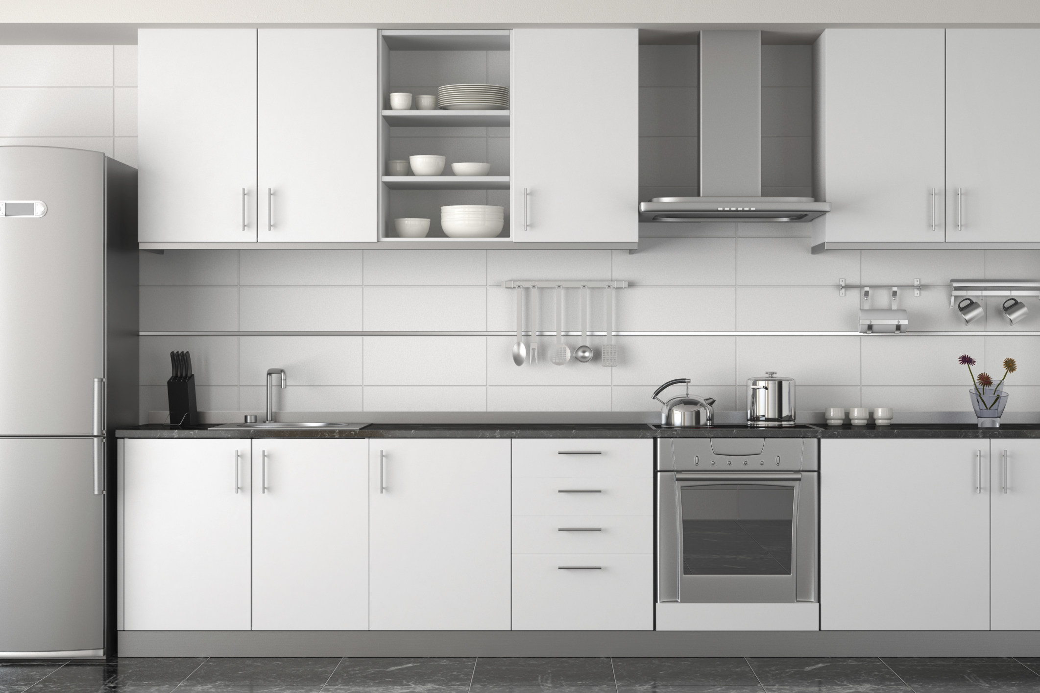 10 Quality Kitchen Cabinet Brands Wallspan Blog