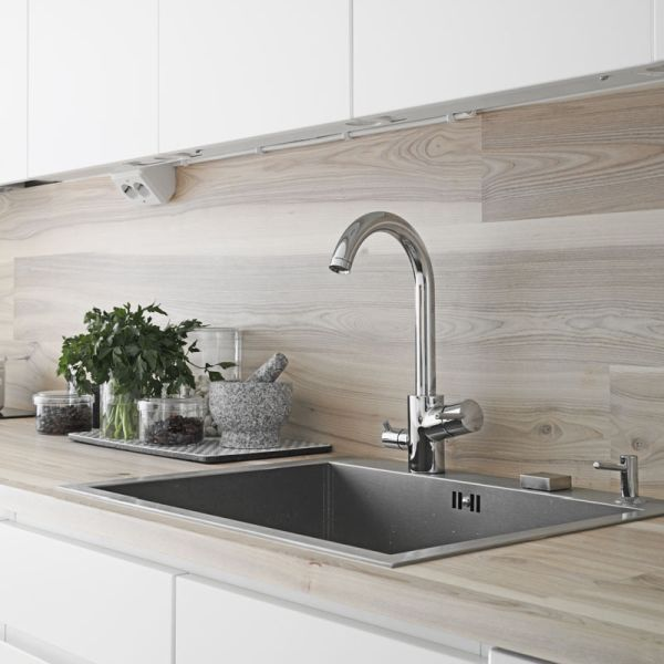 Six Splashback Looks We Love