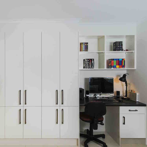 Built In And Walk In Wardrobes Wallspan Wardrobes Adelaide