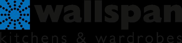 Wallspan