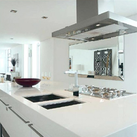 adelaide kitchen renovations and kitchen design wallspan On kitchen ideas adelaide