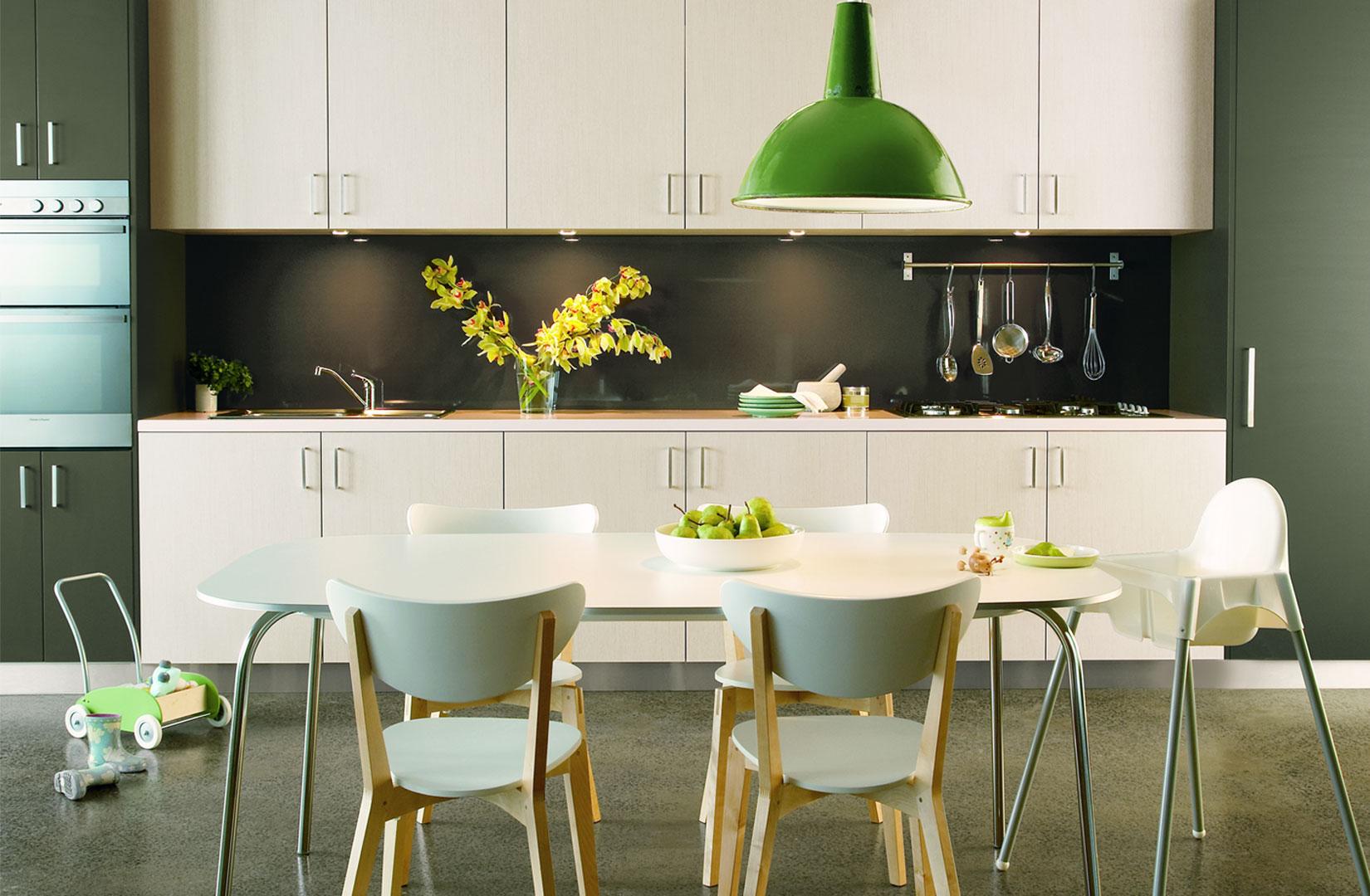 Laminex Looks To Love   Wallspan. Laminex Kitchen Design. Home Design Ideas