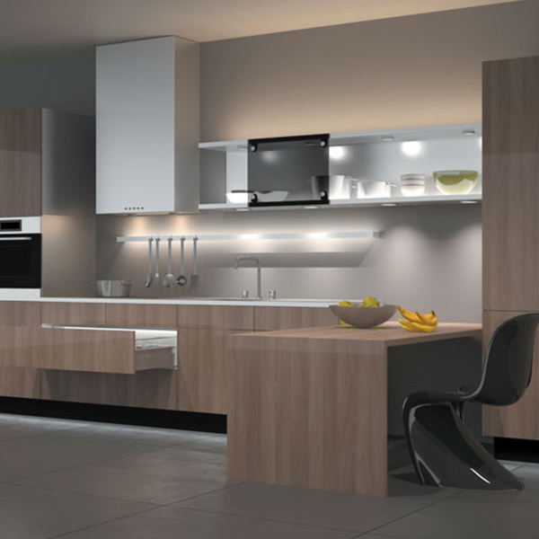 Whats Your Kitchen Design Personality