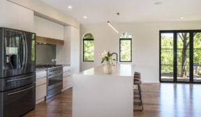 Modern Kitchens Adelaide