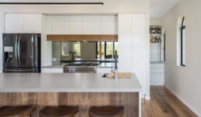 Adelaide Kitchens