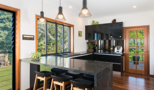 Adelaide Kitchen Renovations