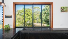 Kitchen Design Adelaide