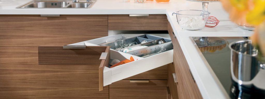 6 Clever Kitchen Storage Ideas For Adelaide Kitchens ...